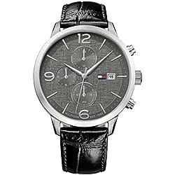 Reloj Tommy Hilfiger para Hombre 1710361