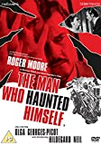 Best MOVIE Man Dvds - The Man Who Haunted Himself [DVD] Review