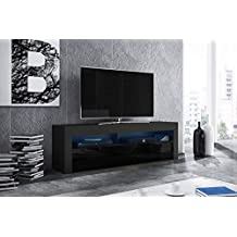 Amazon.it: Pannello Porta Tv - Selsey