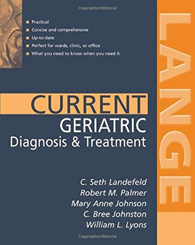 current-geriatric-diagnosis-and-treatment-lange-current-series-1st-edition-by-landefeld-c-palmer-robert-johnson-mary-anne-johnston-2004-paperback