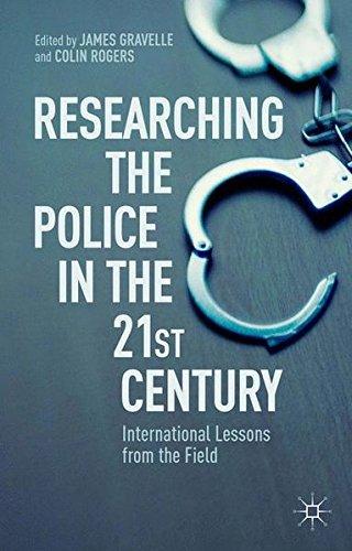 comparative criminal justice making sense of