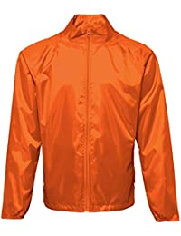 2786 Lightweight Jacket, Chaqueta para Hombre