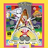 CDs & Vinyl Grunge