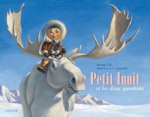 """<a href=""""/node/8598"""">Petit Inuit et les deux questions</a>"""