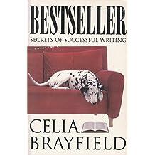 Bestseller: Secrets of Successful Writing