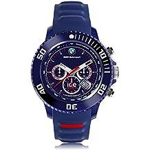 ICE-Watch 1474 - Reloj de pulsera para hombre.