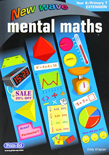 new-wave-mental-maths-year-6-primary-7-extension