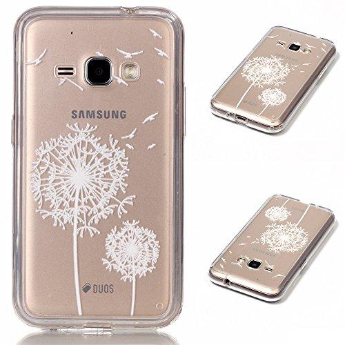 coque-samsung-galaxy-j1-2016-e-lush-housse-etui-de-protection-acrylique-et-tpu-silicone-bord-clair-t