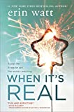 Best Teen Reads - When It's Real (Harlequin Teen) Review
