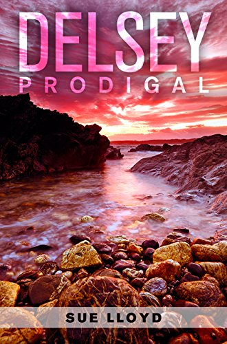 delsey-prodigal-english-edition