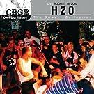 CBGB Omfug Masters: Live 19.08.2002