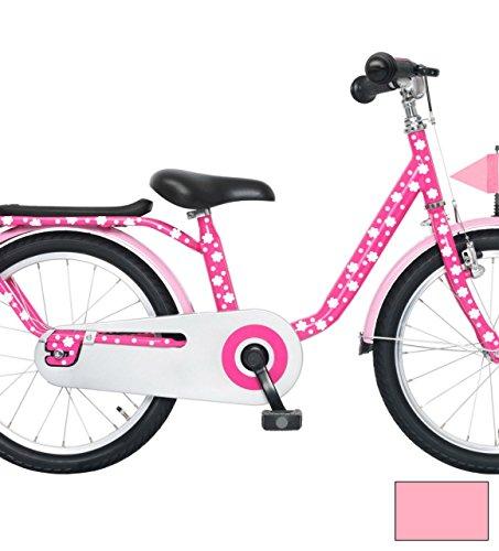 ilka-parey-wandtattoo-welt-pegatina-bici-bicicleta-pegatina-flores-colocadas-flores-y-los-puntos-94-