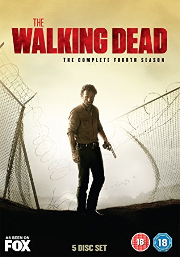 the-walking-dead-season-4-dvd-2014-by-andrew-lincoln
