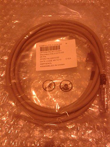 HP Compaq 313374-002 Kabel 3,5m VHDCI-VHDCI 341175-B21 OVP -