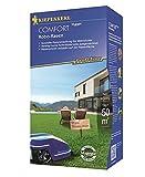 Kiepenkerl Profi-Line Comfort - Robo-Rasen 2 kg -
