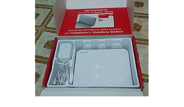 Ufficio Legale Vodafone : Internet key vodafone k g lte cat per tutte le sim di