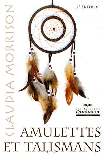 amulettes-et-talismans