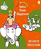 Indra Finds Happiness (Fun in Devlok)