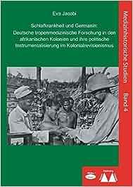 Kolonialrevisionismus