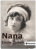 Nana - Format Kindle - 9788899617745 - 0,99 €