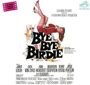 Bye Bye Birdie [Import USA]