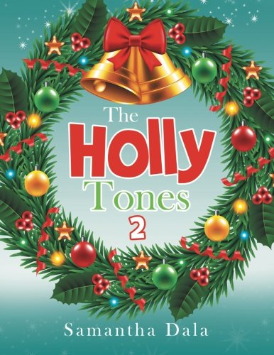 The Holly Tones 2 -