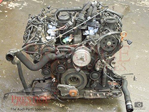 audi-a8-d3-a6-c6-a4-b7-30-v6-tdi-diesel-motor-tipo-codigo-asb