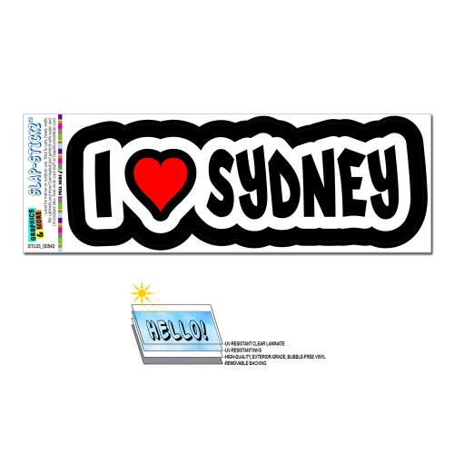 i-love-sydney-australien-open-stickz-tm-automotive-auto-boot-locker-bumper-window-sticker