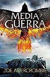 Image de Media guerra (El mar Quebrado 3)