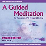 A Guided Meditation (Divinity)