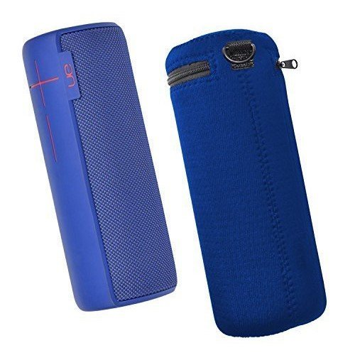 case-wonder-carry-case-for-ue-megaboom-lightweight-slim-fit-water-resistant-portable-travel-case-lyc