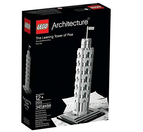 lego-architecture-21015-torre-de-pisa