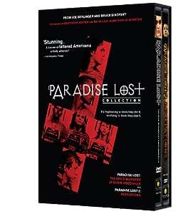 Paradise Lost [DVD] [Region 1] [US Import] [NTSC]