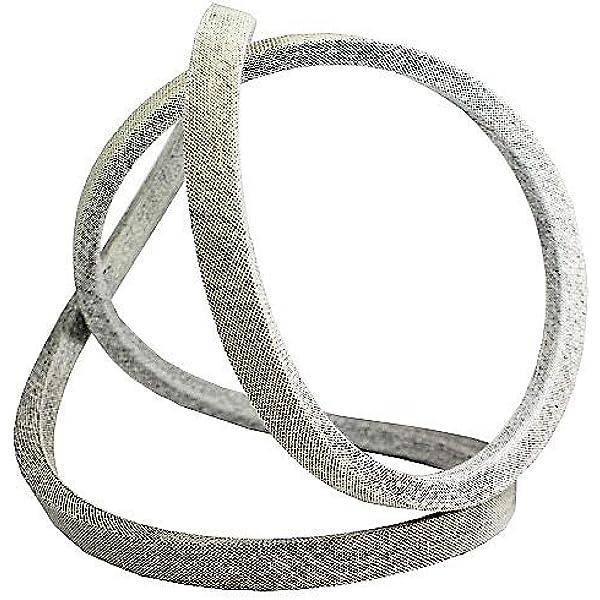 TORO 88-6250 Cinghia trapezoidale per tosaerba