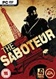 The Saboteur (PC DVD) [Importación inglesa]