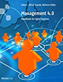 Management 4.0: Handbook for Agile Practices, Release 2.0