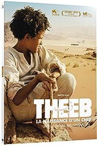 """Afficher """"Theeb : la naissance d'un chef"""""""