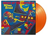 Picture Of Dread At The Controls (180 gm LP Vinyl) [VINYL]