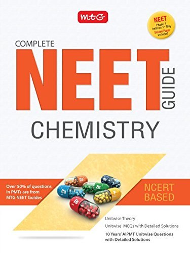 Complete-NEET-Guide-Chemistry