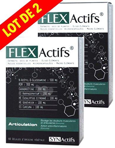 synactifs-flexactifs-articulation-synactifs-complment-alimentaire-extrait-de-curcuma-soulage-les-dou