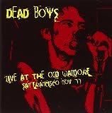 Live At The Old Waldorf, San Francisco Nov' 77