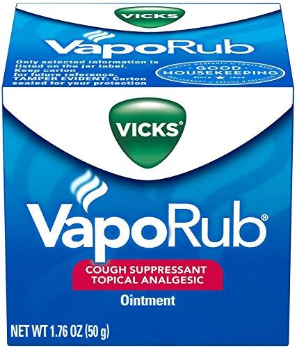 vicks-vaporub-ointment-176-oz-50-g