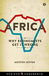 Africa: Why Economists Get It Wrong