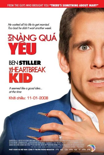 the-heartbreak-kid-poster-movie-vietnamese-11-x-17-in-28cm-x-44cm-ben-stiller-michelle-monaghan-mali