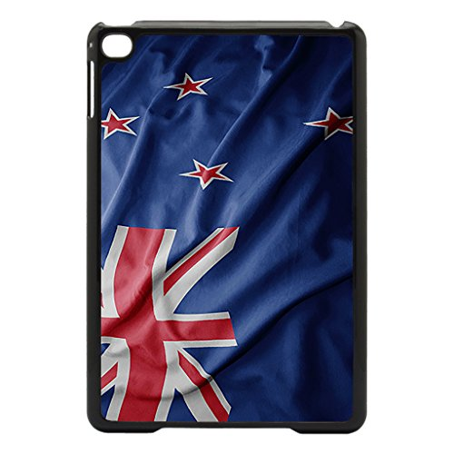 got2b-ipa2-bk-t2355-tablet-schutzhulle-apple-ipad-air-2-new-zealand-t2355-stuck-1