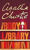 """Afficher """"Les Enquêtes de Miss Marple<br /> The boddy in the library"""""""