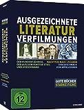 Ausgezeichnete Literaturverfilmungen kostenlos online stream