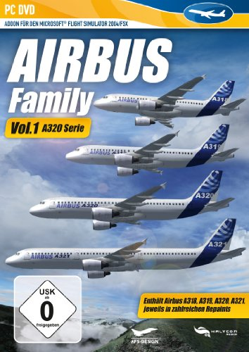 flight-simulator-x-airbus-family-vol-1-a318-a321-edizione-germania
