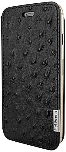 piel-frama-686avb-etui-rigide-de-protection-design-ostrich-pour-iphone-6-plus-noir