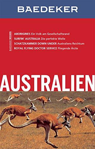 baedeker-reisefuhrer-australien-mit-downloads-aller-karten-und-grafiken-baedeker-reisefuhrer-e-book